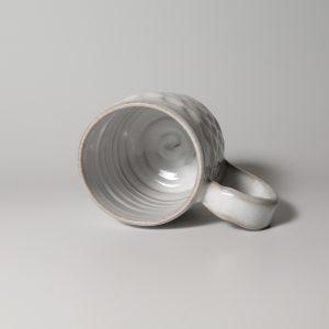 hagi-kake-cups-0097