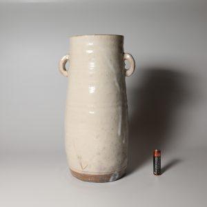 hagi-kake-vase-0105