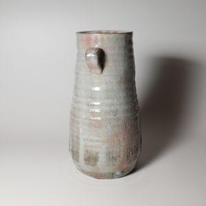hagi-kake-vase-0106
