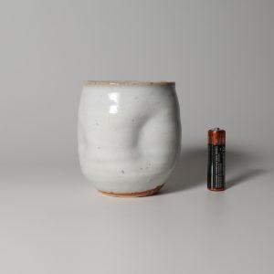 hagi-kato-cups-0060