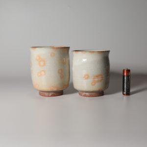 hagi-futo-cups-0192