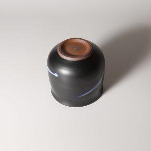hagi-futo-cups-0193