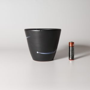 hagi-futo-cups-0194