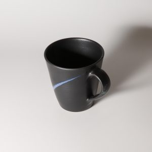hagi-futo-cups-0195