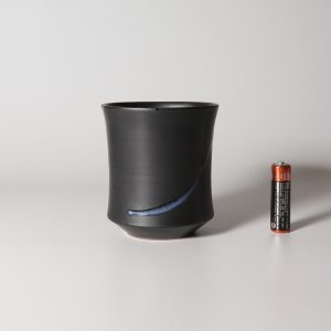 hagi-futo-cups-0196