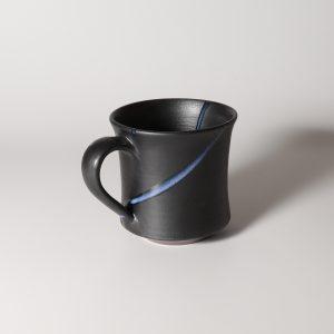hagi-futo-cups-0197
