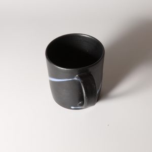 hagi-futo-cups-0199