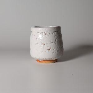 hagi-futo-cups-0200