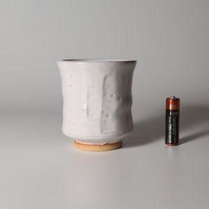 hagi-futo-cups-0201
