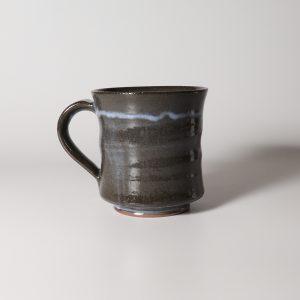 hagi-futo-cups-0202
