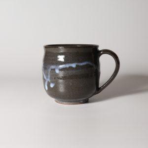 hagi-futo-cups-0203