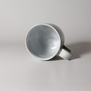 hagi-futo-cups-0204
