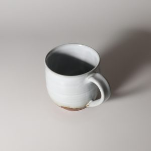 hagi-futo-cups-0205
