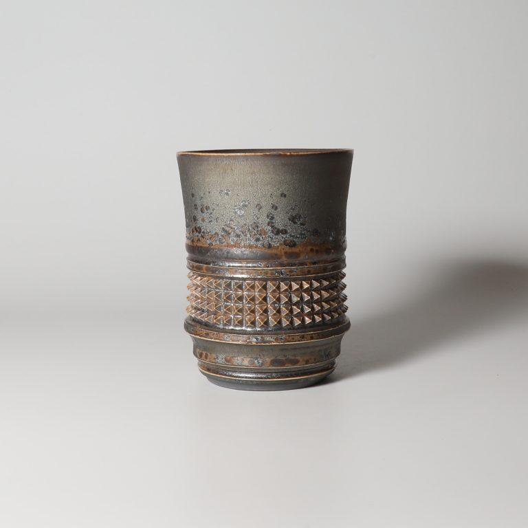 hagi-hasi-cups-0029