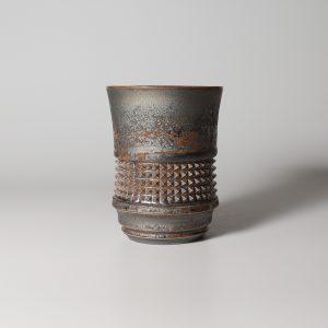 hagi-hasi-cups-0030