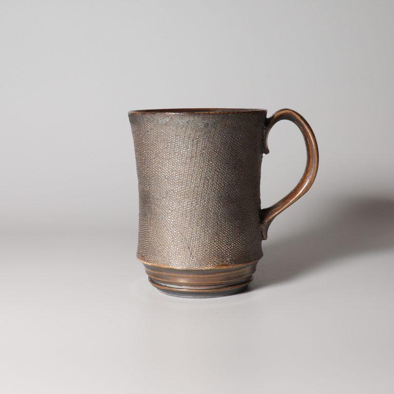 hagi-hasi-cups-0037