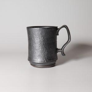 hagi-hasi-cups-0039