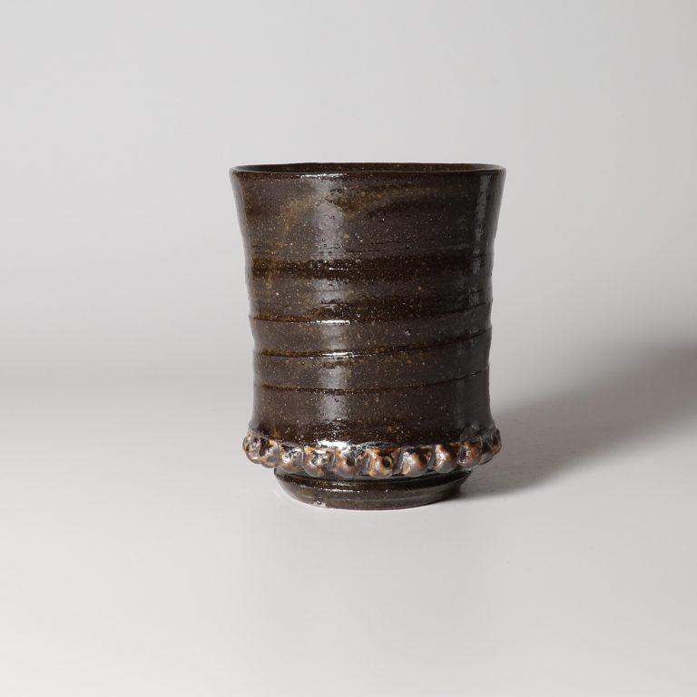 hagi-hasi-cups-0040