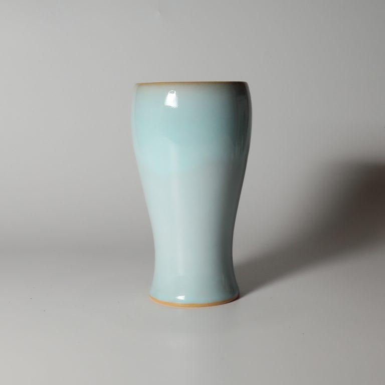 hagi-ooya-cups-0084