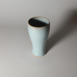 hagi-ooya-cups-0085