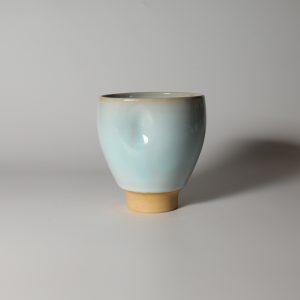 hagi-ooya-cups-0086