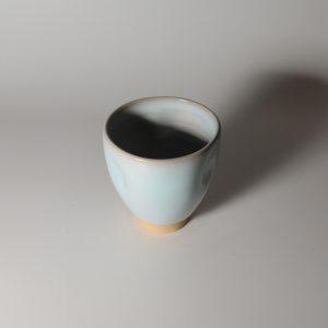 hagi-ooya-cups-0087