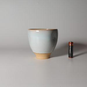 hagi-ooya-cups-0088