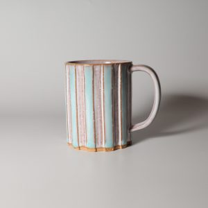 hagi-ooya-cups-0091