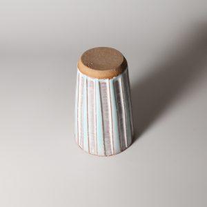hagi-ooya-cups-0092