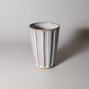 hagi-ooya-cups-0093