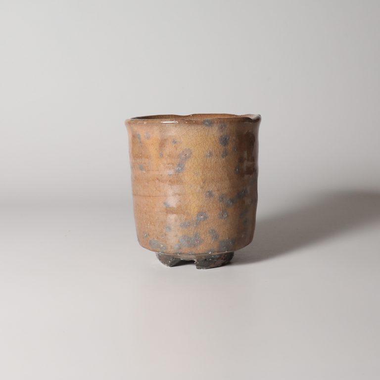hagi-ooyu-cups-0020