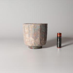 hagi-ooyu-cups-0022
