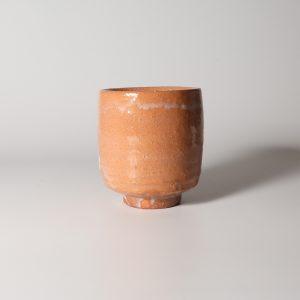 hagi-ooyu-cups-0023