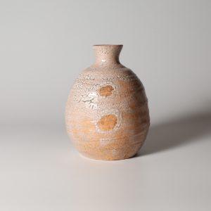 hagi-suka-shuk-0038