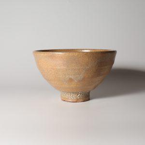 hagi-suka-teat-0034