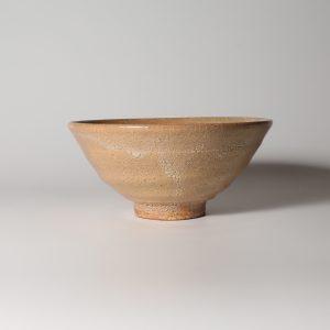 hagi-suka-teat-0035