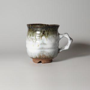hagi-tako-cups-0378