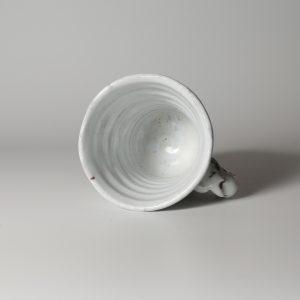 hagi-tako-cups-0379