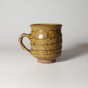 hagi-tako-cups-0380