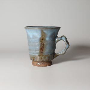 hagi-tako-cups-0381