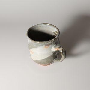 hagi-tako-cups-0382
