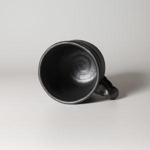 hagi-tako-cups-0383