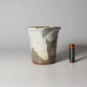 hagi-tako-cups-0384