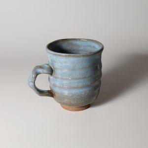hagi-tako-cups-0385