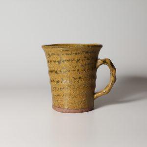 hagi-tako-cups-0386