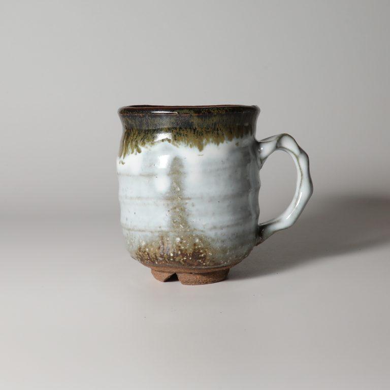 hagi-tako-cups-0387