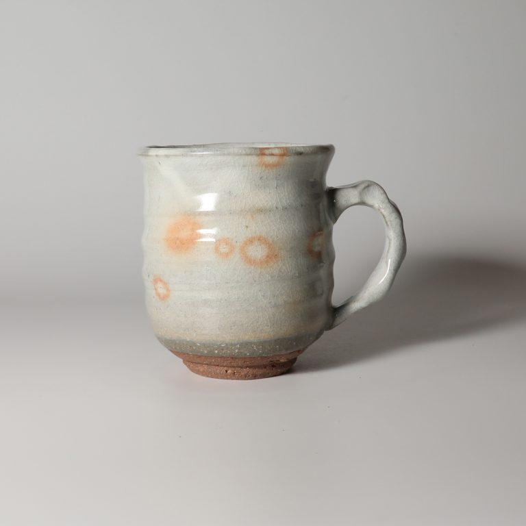 hagi-tako-cups-0388