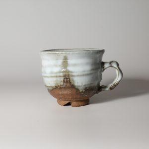 hagi-tako-cups-0389