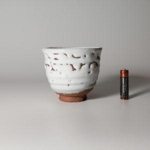 hagi-tako-cups-0390