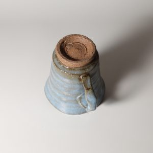 hagi-tako-cups-0391